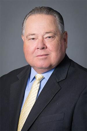 Gerry Nee
